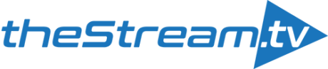 theStream.tv Update Archives | theStream.tv