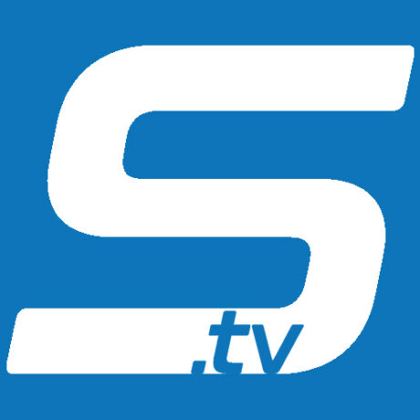 theStream.tv