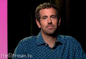 Zach Braff Directing Duncan Birmingham's Script: Stream, Lose, or Draw Photo