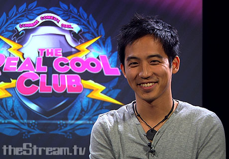 realcoolclub-0308-jimmy-EPISODE