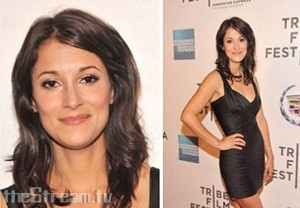 Friends with Benefits AngeliqueCabral Plays With Us! Photo