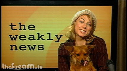 theweaklynews_episode_218