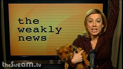 theweaklynews_episode_220