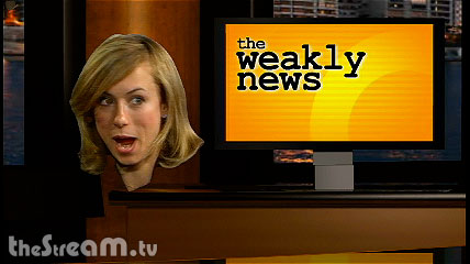 theweaklynews_episode_222