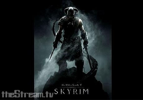 Skyrim Patch Review