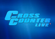 crosscounter-default-thumbnail