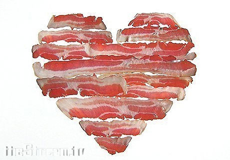 weaklynews--0416--applebees--bacon