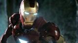Iron Man 3 Villian Details!