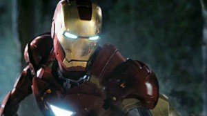Iron Man 3 Villian Details! Photo