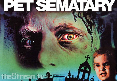 Mary Lambert on Adapting PET SEMATARY – Inside Horror