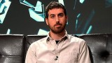 Ti West on THE INNKEEPERS and Ghost Films – Inside Horror