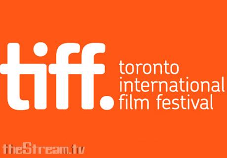 LORDS OF SALEM @ Toronto Int'l Film Festival – Inside Horror