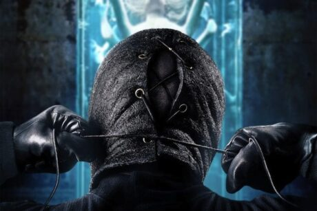Inside Horror Celebrates Killer Sequels,The Collection and Silent Hill: Revelation 3D