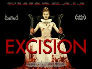 Inside Horror Explores Horror Art with Excision's Richard Bates Jr.