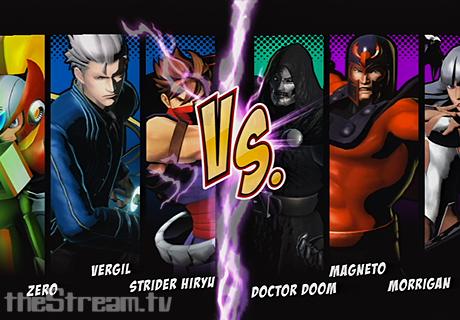 KillerKai vs. LXG.Helix