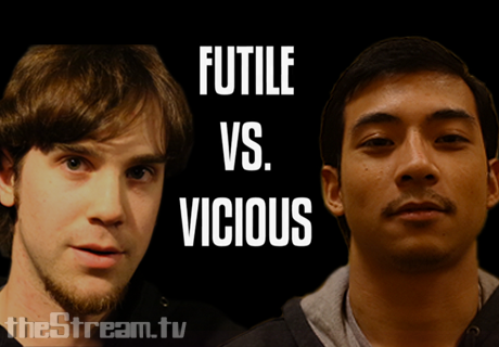SFxT : Futile vs. Vicious