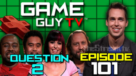 Game_Guy-QUESTION-2-THUMB