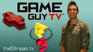 E3 2013 Special – Preview Photo