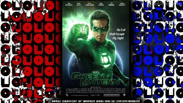Best Summer Superhero Movie Showdown