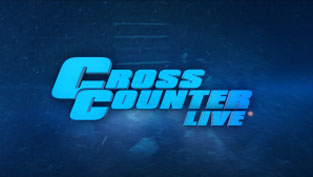Cross Counter Live