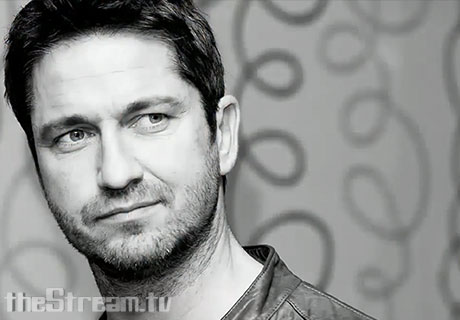 Gerard Butler In Talks For KANE AND LYNCH Film