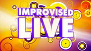 Improvised Live