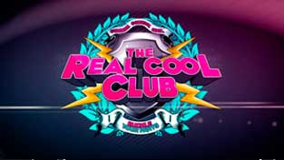 theRealCoolClub_showLogo_showPage_313x177