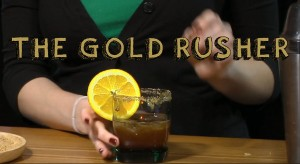 The-Gold-Rusher-WEB