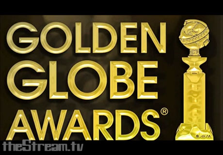 THE GOLDEN GLOBES Awards In Film Are Finally Handed Out
