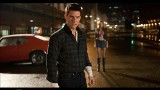 JACK REACHER Sequel Is On It's Way