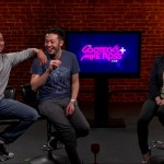 X-Rated Valentine's Voicemail on the gootecks & Mike Ross Show!