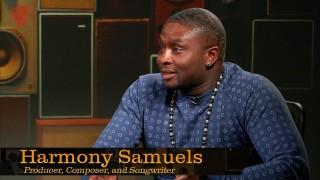 Harmony Samuels