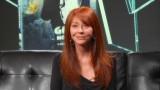 Elvira (Cassandra Peterson) Busts Out!