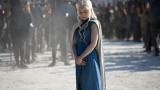 "Winter is Coming Live Game of Thrones Season 4 Episode 3 ""Breaker of Chains"" Recap"