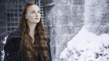 "Winter is Coming Live Game of Thrones Season 4 Episode 7 ""Mockingbird"" Recap"