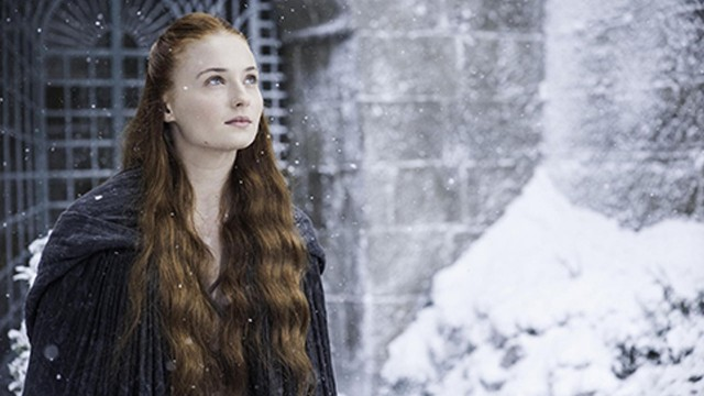 "Winter is Coming Live Game of Thrones Season 4 Episode 7 ""Mockingbird"" Recap"