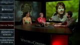"""Winter is Coming Live Game of Thrones Season 4 Episode 6 """"The Laws of Gods and Men"""" Recap – May 12"""