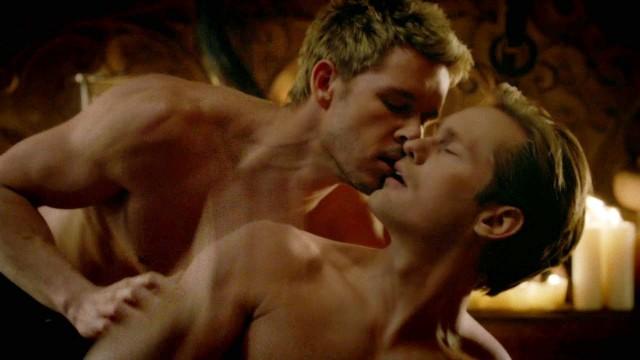 True Blood After Show – Season 7 Episode 2