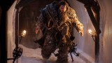 Winter Is Coming Live: Game of Thrones Season 4 Finale