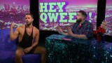 Jonny McGovern's Hey Qween! With Miles Davis Moody