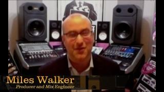 Miles Walker