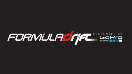 Formula Drift Nation