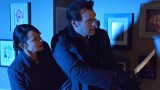 """The Strain After Show Season 1 Episode 4 """"It's Not for Everyone"""""""