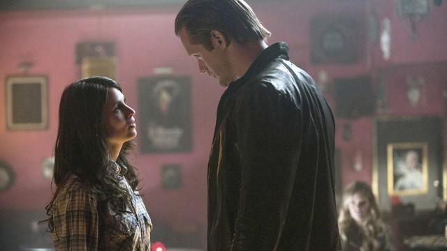 True Blood After Show – Season 7 Epsiode 5