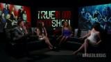 True Blood After Show – Season 7 Episode 3