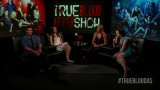 True Blood After Show – Season 7 Episode 2