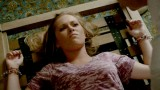 True Blood After Show – Season 7 Epsiode 7