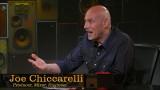 Joe Chiccarelli