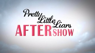Pretty Little Liars After Show Season 5 Episode 10