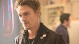 """Vampires Keith"" Riley Smith Tells All On How The True Blood Fangs Work"